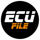 ecufile-logo170