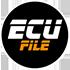 ecufile-logo70