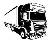 tir-camion-truck-ecufile