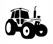 trattori-ecufile